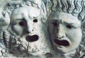 tramoyam-mascaras_griegas