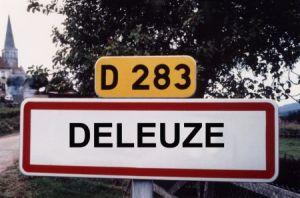 deleuze01
