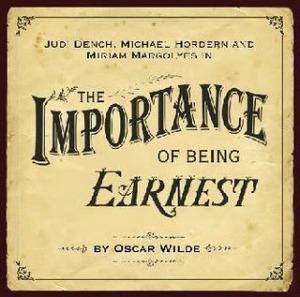 wilde_earnest