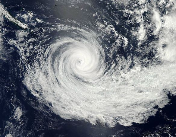 Ciclone-Jasmine-NASA