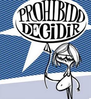 Derecho al aborto_Humor7