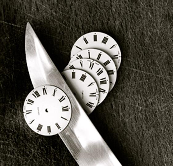 Tiempo Madoz